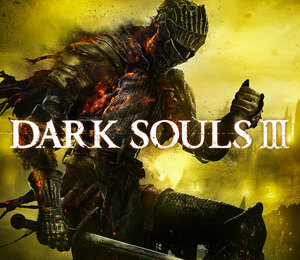 Dark Souls 3 - Analise