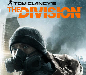 The Division - Leiam a nossa analise