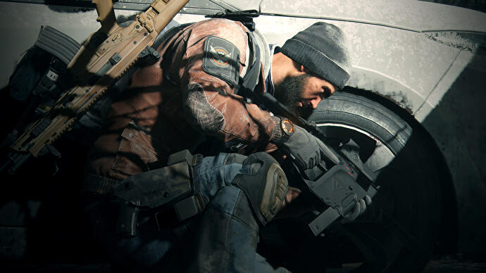 tom_clancys_the_division_weapons