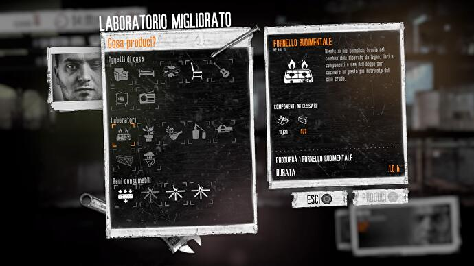 This War of Mine The Little Ones_2