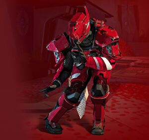 Destiny S Valentine S Day Event Isn T Worth Setting A Date
