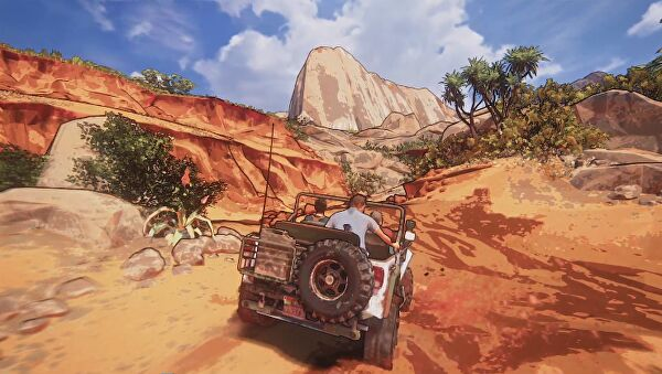 IMAGE(http://images.eurogamer.net/2015/articles/1/8/2/8/3/6/4/you-can-play-the-whole-of-uncharted-4-with-cel-shading-146245447388.png/EG11/resize/600x-1/quality/80/format/jpg)