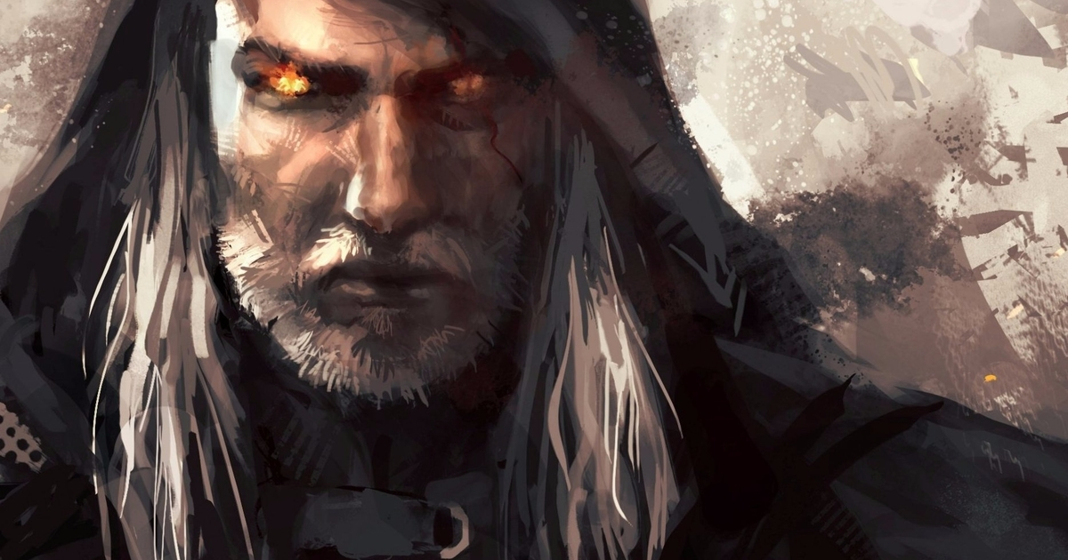 Don't expect The Witcher 4 any time soon - or maybe ever • Eurogamer.net