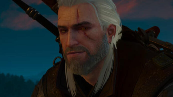The Witcher 3: Blood & Wine -recensione