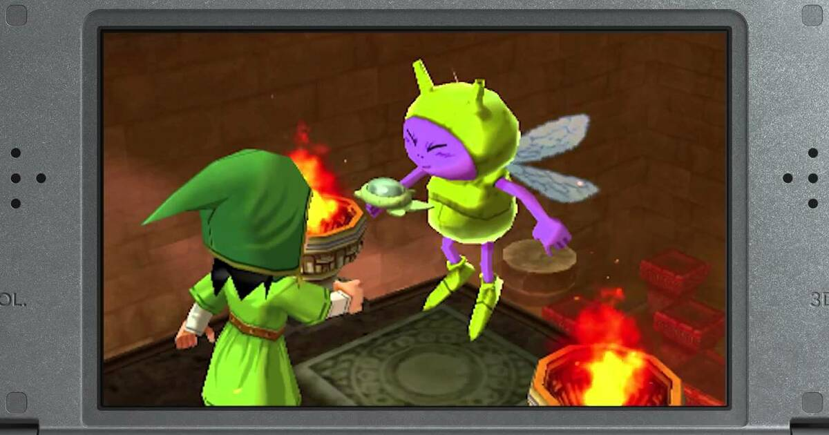Dragon quest 7 release date in Sydney