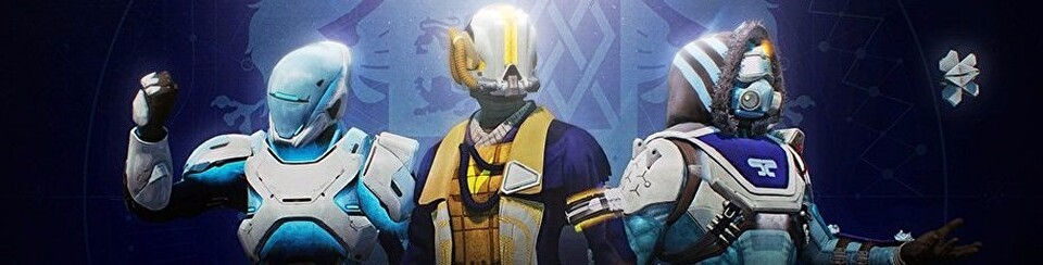 destiny moments of triumph year 2 guide • page 1 • eurogamer