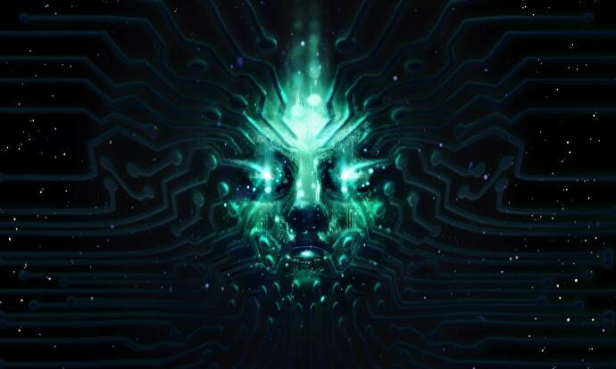 systemshock1
