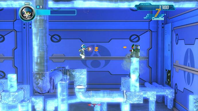 mightyno9review