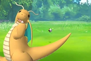 You didn't imagine it, Pokémon Go's recent patch did make monsters harder to catch