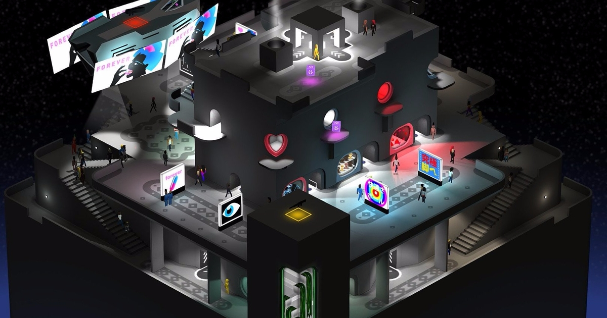 Cool Looking Tokyo 42 Coming To Ps4 And Xbox One As Well