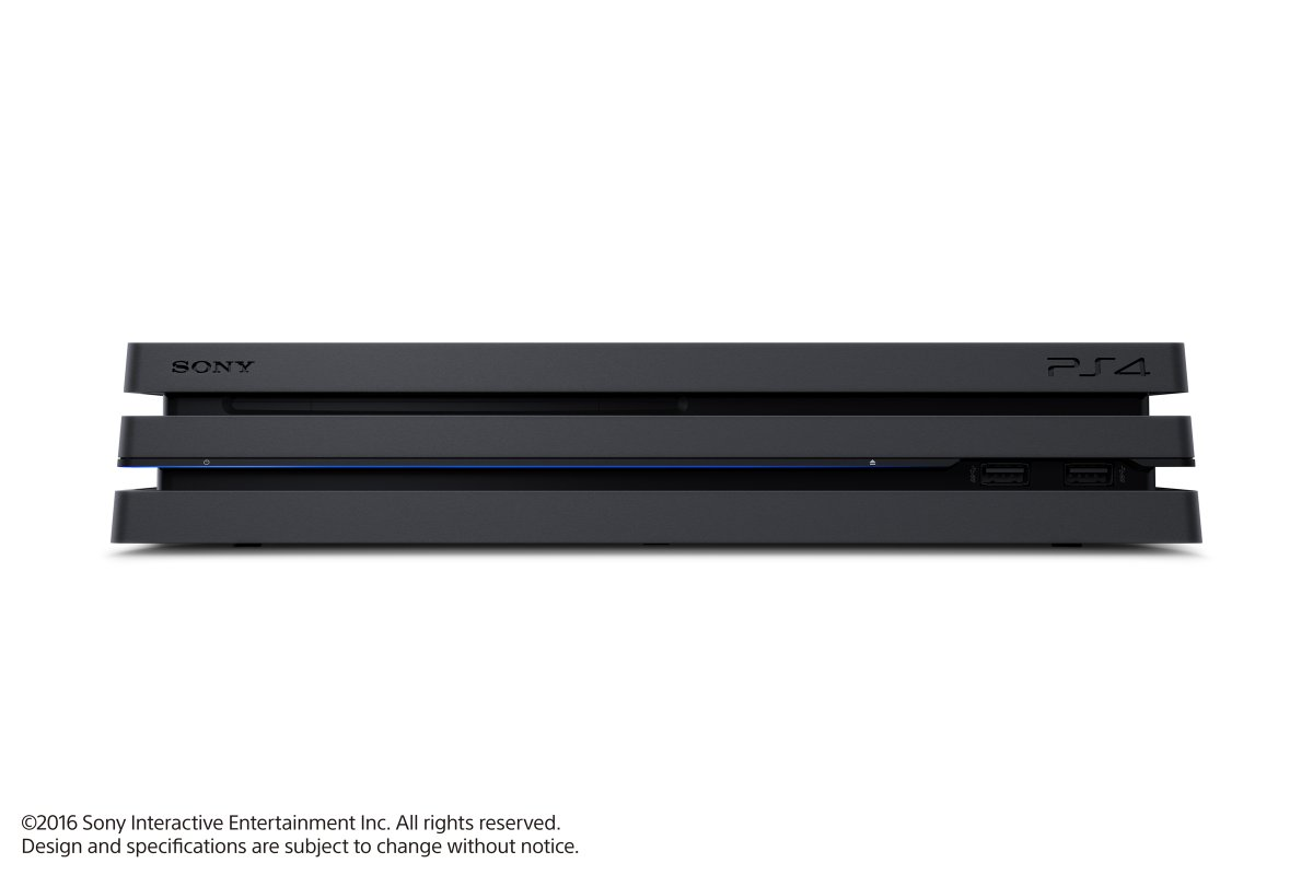 https://images.eurogamer.net/2015/articles/1/8/5/4/9/7/5/sony-announces-playstation-4-pro-147328050713.jpg
