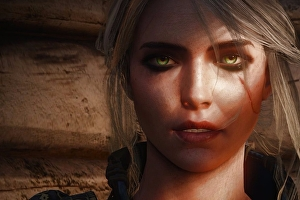 The Witcher 3: Wild Hunt will not support PlayStation 4 Pro features