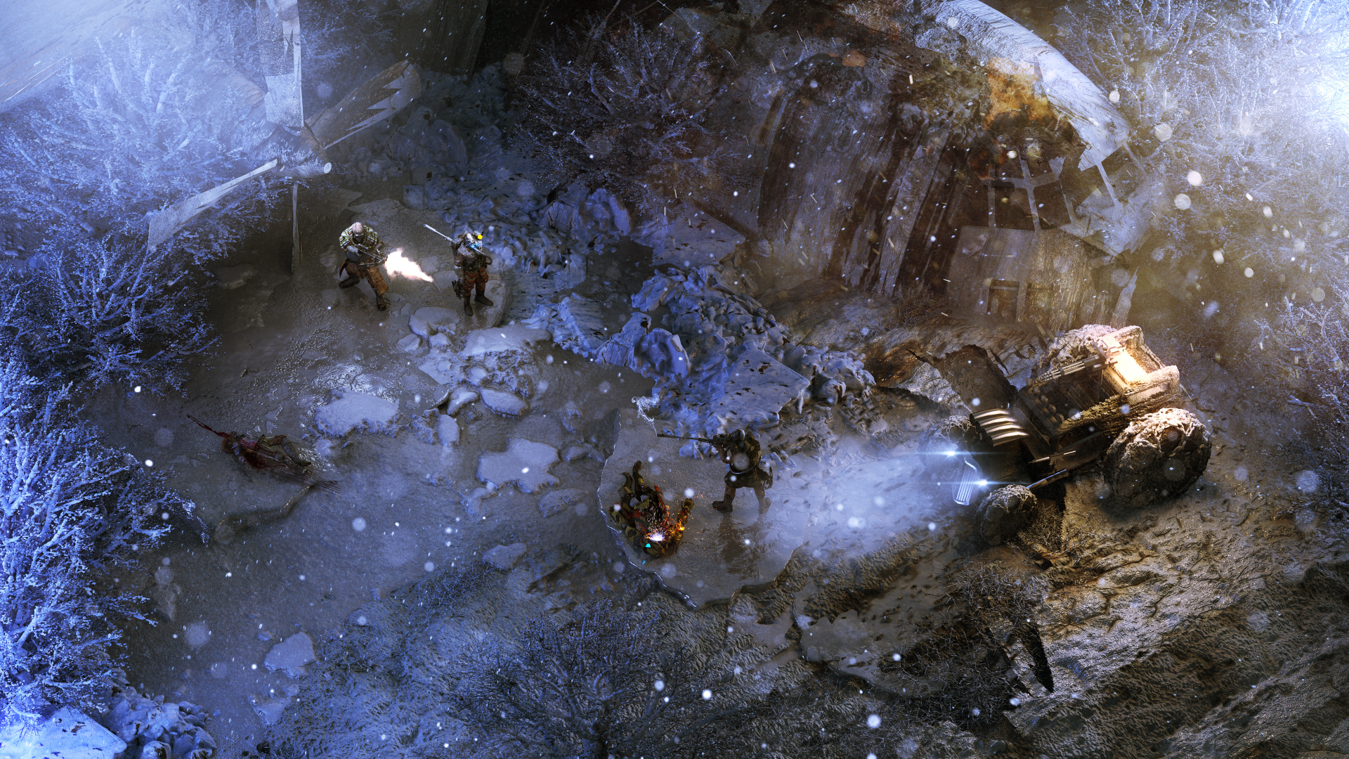 inxile-announces-wasteland-3-and-its-got
