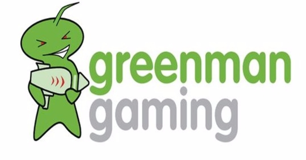 Green Man Gaming Black Friday Deals Don't miss out on upcoming Black Friday discounts, deals, promo codes, and coupons from Green Man Gaming! Here you'll find the official sale plus all deals leading up to the big day.