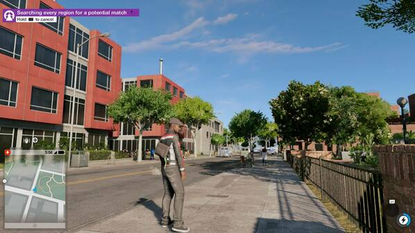 Watch Dogs 2 online is broken: what works and what doesn't