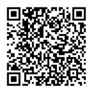 Pokémon Sun And Moon Magearna Qr Code Event Details And How To