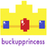 Avatar for buckupprincess