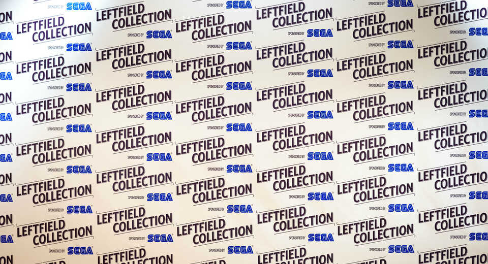 Find out which games made the Leftfield Collection for EGX Rezzed 2018