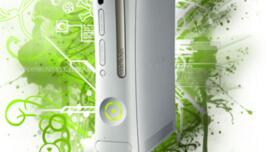 The triumph of Xbox 360