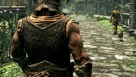 Skyrim: What's new in the Special Edition and gameplay guides