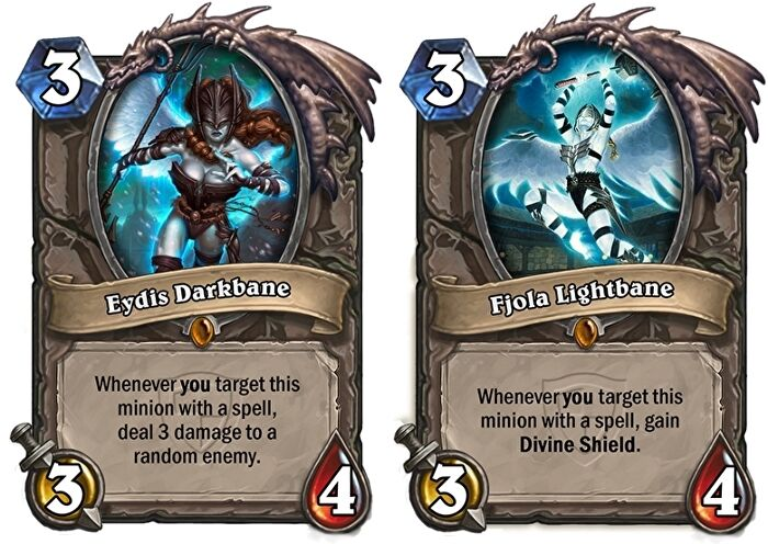 how to get more hearthstone cards
