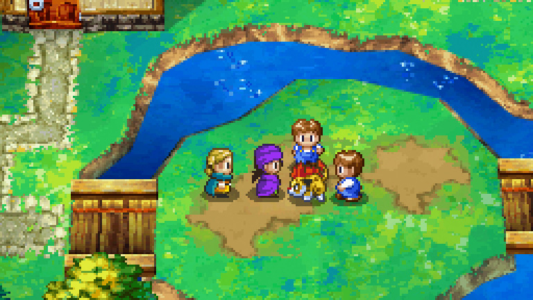 The Gateway Guide to Dragon Quest: Where Should I Start? | USgamer