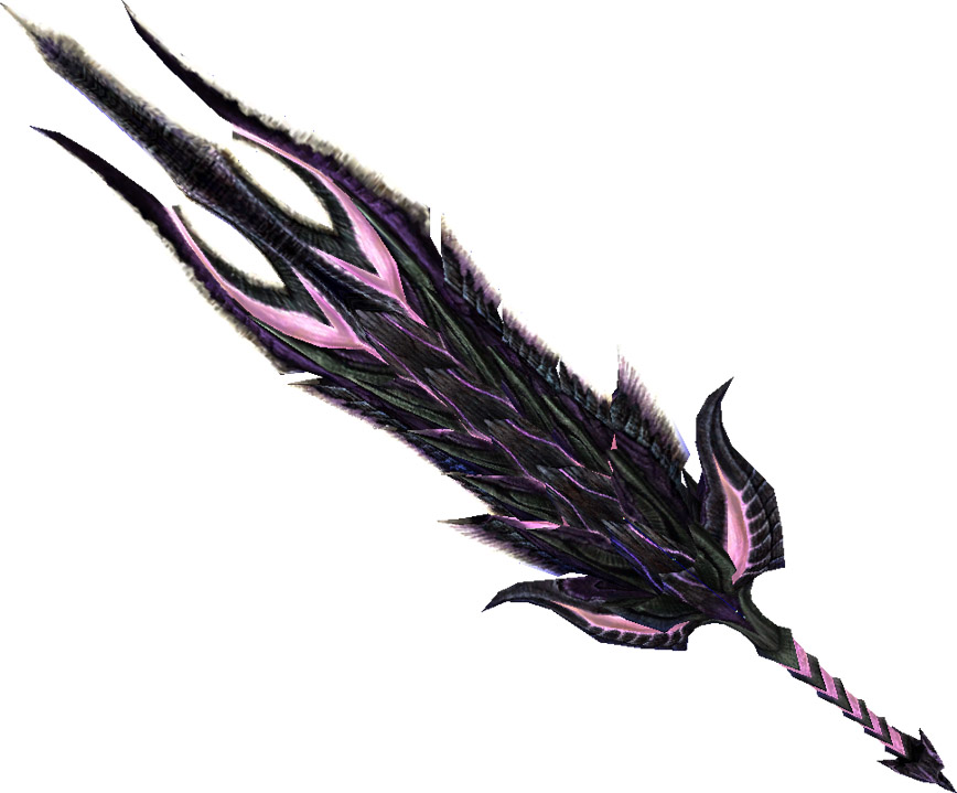 monster hunter 4 ultimate strategy guide best weapons and special