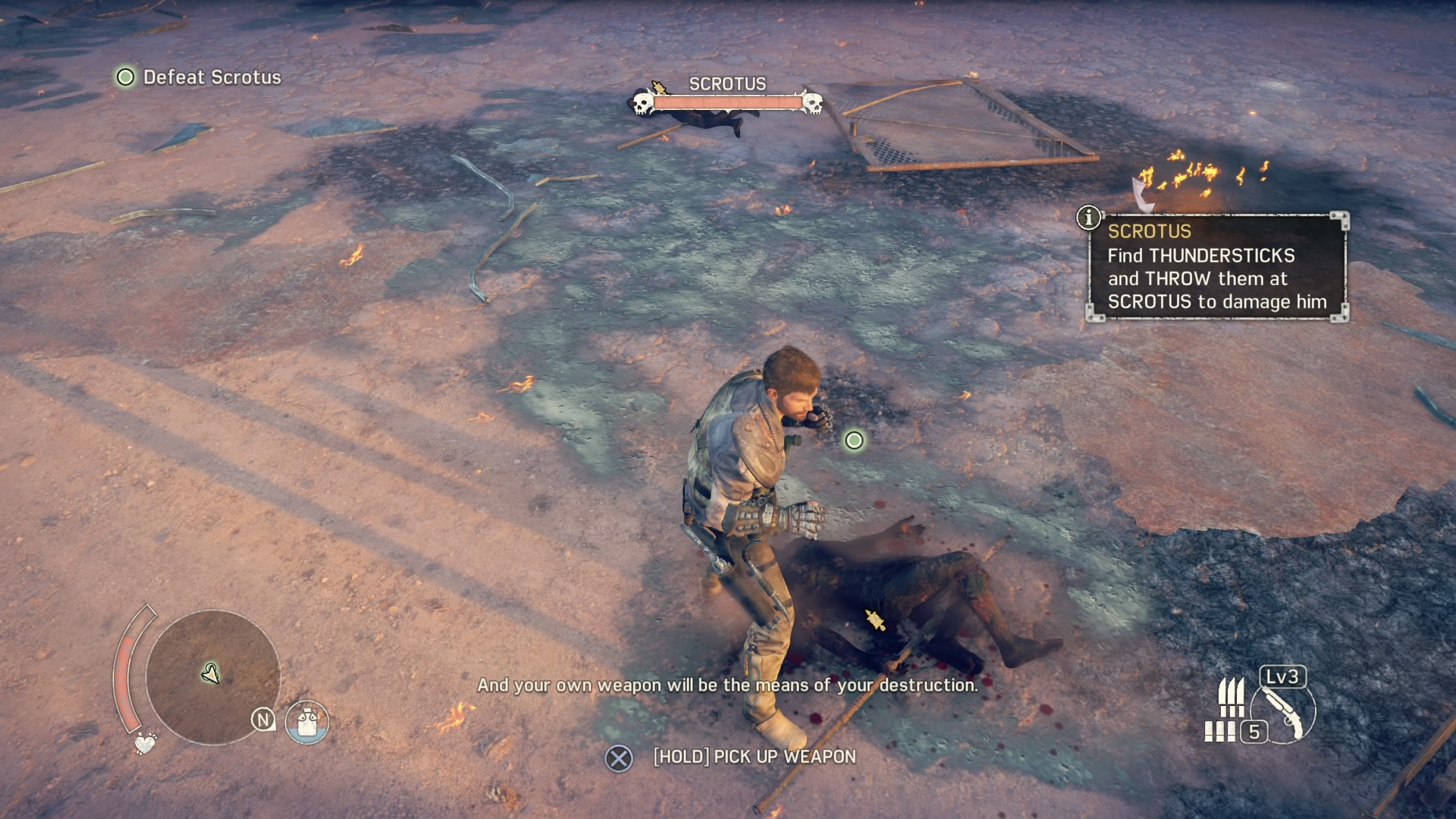 Mad Max Walkthrough - In It for Glory and Paint My Name in ... Mad Max Game Map on battlefield 4 game map, the hunger games game map, grand theft auto game map, wasteland 2 game map, forza horizon 2 game map, far cry 4 game map, thief game map, dead island game map, assassin's creed unity game map, the dark knight rises game map,