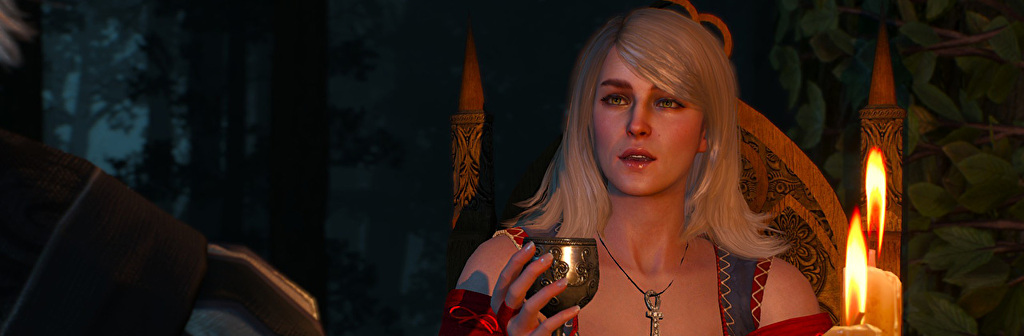 The witcher 3 romance guide how to romance yennefer triss keira the witcher 3 romance guide how to romance yennefer triss keira usgamer stopboris Image collections