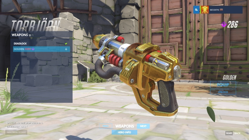 season 2 rewards explained overwatch metabomb
