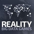 Reality Games Polska sp. z o.o.