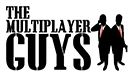 The Multiplayer Guys