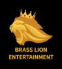 Brass Lion Entertainment, Inc