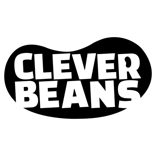 Clever Beans