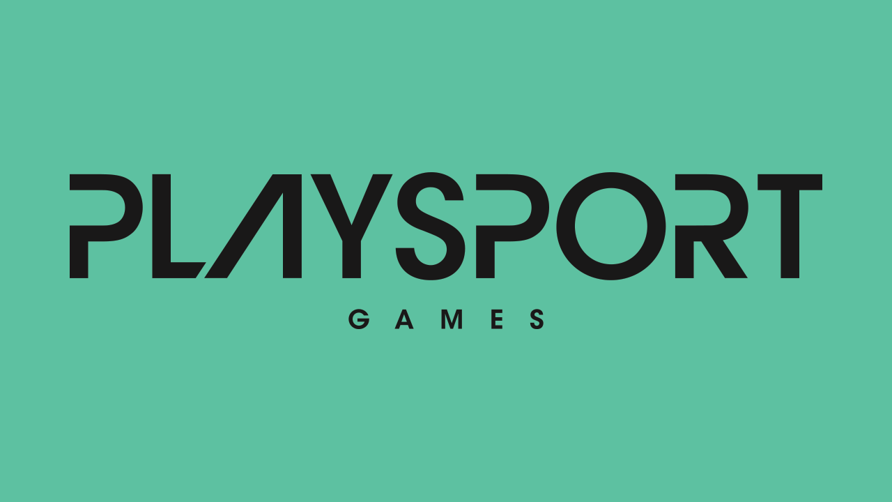 Playsport Games