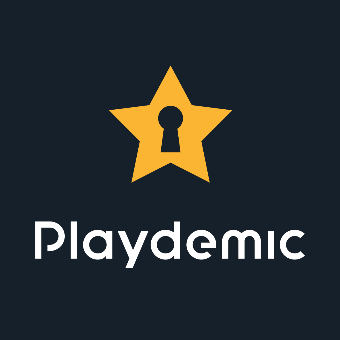 Playdemic Ltd
