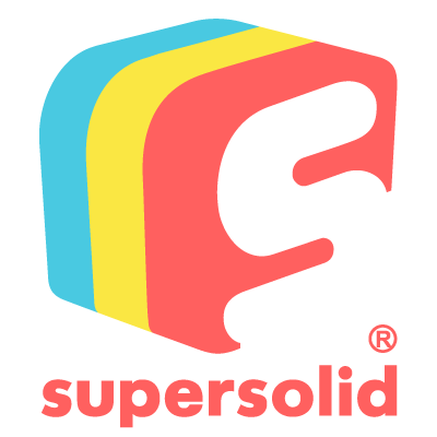 Supersolid Ltd