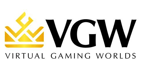 Virtual Gaming Worlds (VGW)
