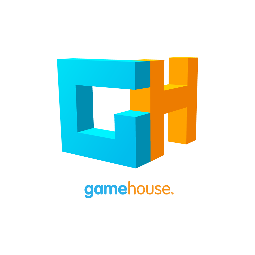 GameHouse Europe