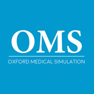 Oxford Medical Simulation