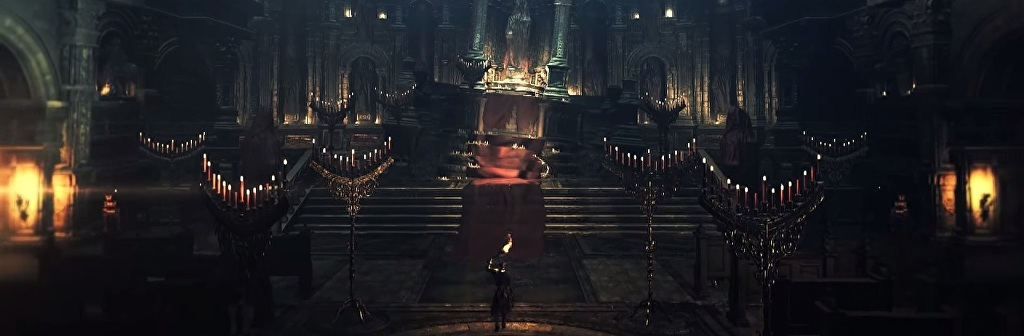 Dark souls all ring locations and effects usgamer