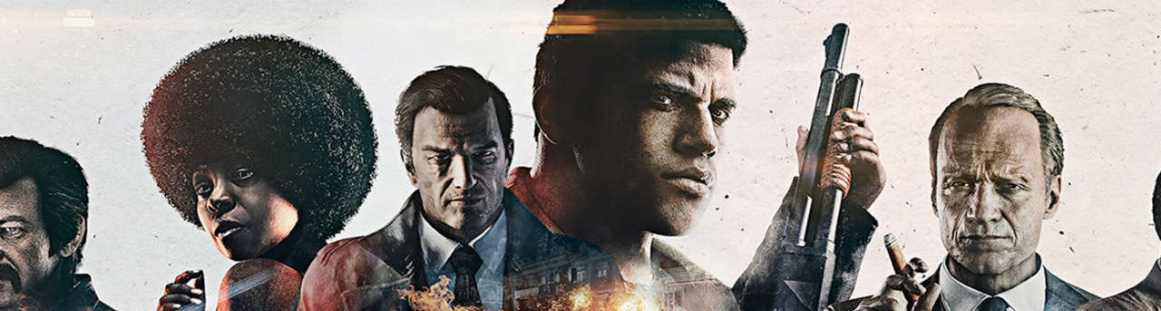 Mafia 3 Playboy Magazine - Alle Playboy-Locations in Barclay Mills, Bayou Fantom, Delray Hollow, Downtown und The French Ward