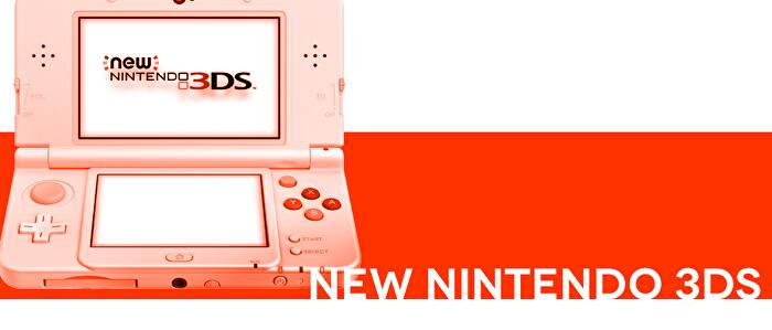 mid-cycle-12-new-3ds.png