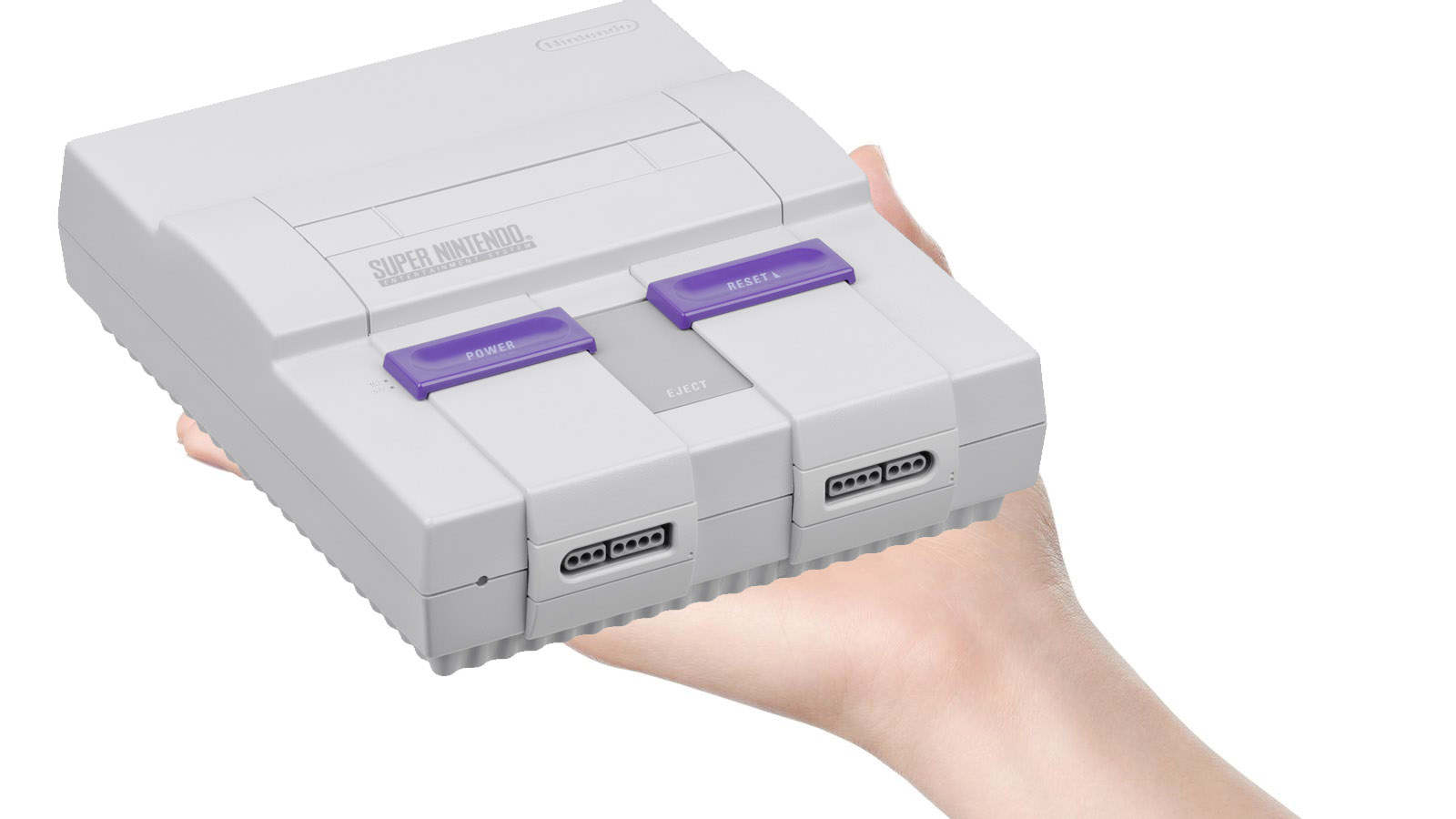 Nes classic edition f a q everything you need to know - How much is a super nintendo console worth ...