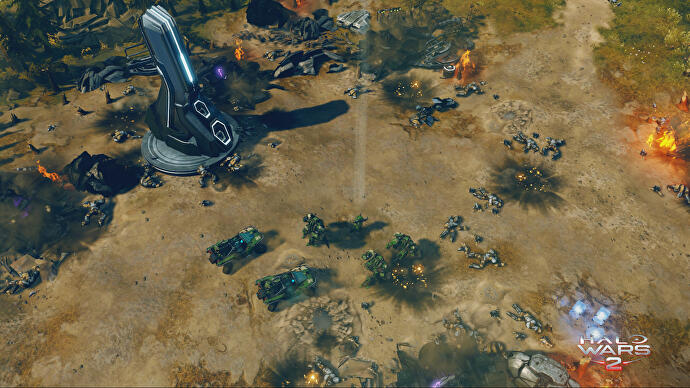 2___Halo_Wars_2_Campaign_Ascension_Coming_Through