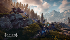 HZD_Preview_02_1485511623