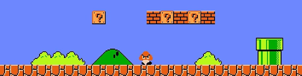 Unlicensed Nes Games Roms - The Best Free Software For Your