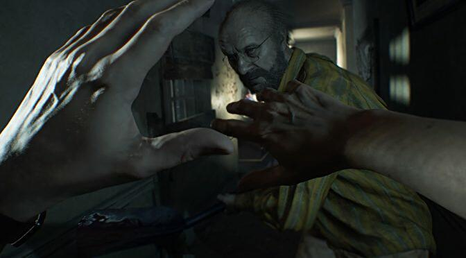 re7denuvo