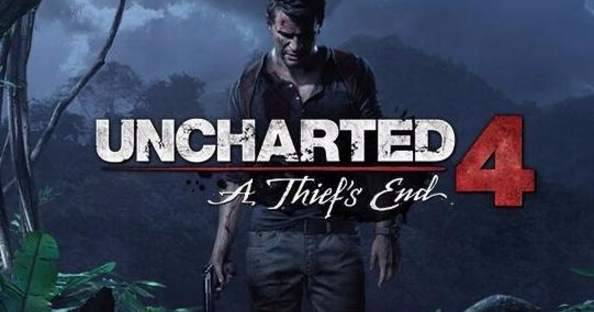 articles naughty dogs neil druckmann uncharted