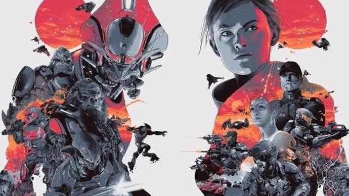 Halo Wars 2review